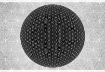 Proton trou noir Nassim Haramein